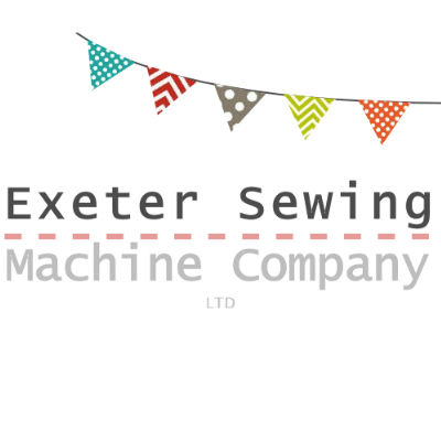 Exeter sewing machine company