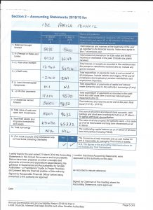 parish document image